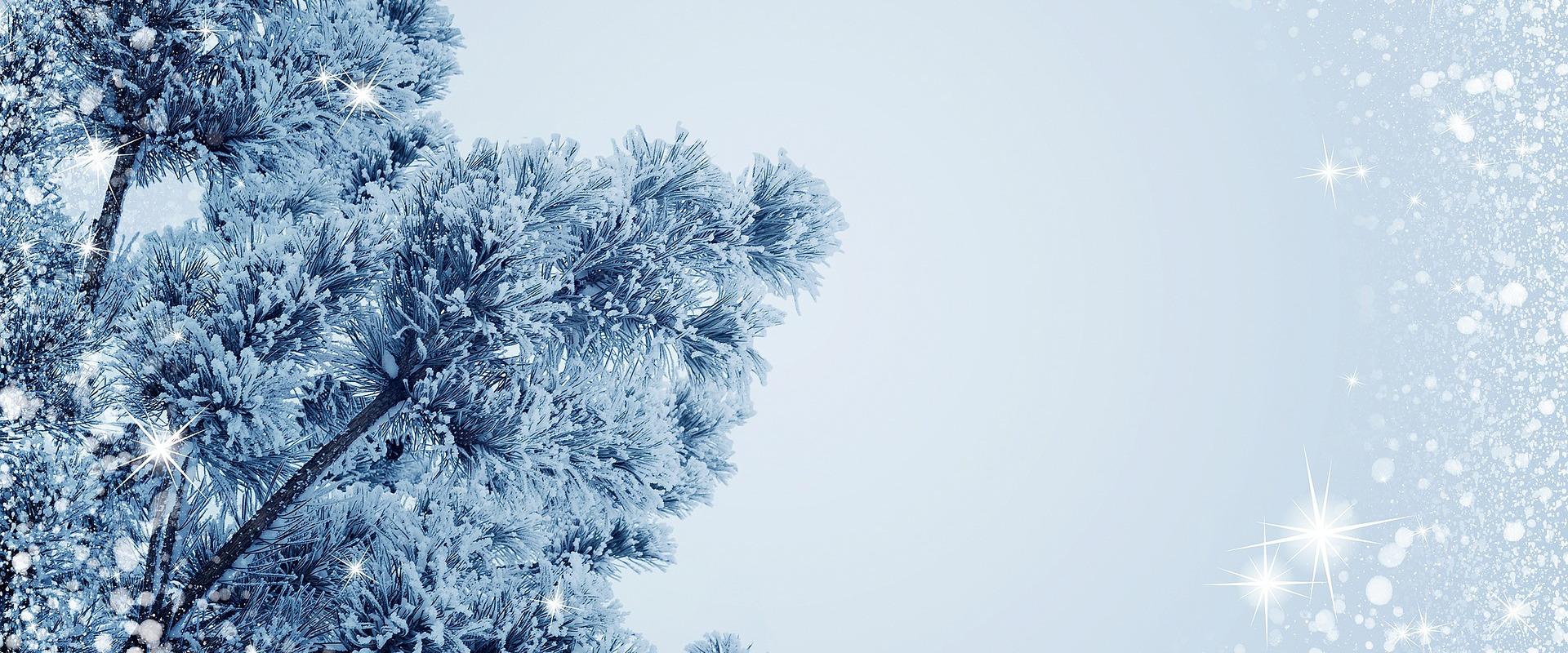 baner-zimowa-promocja-slider-02