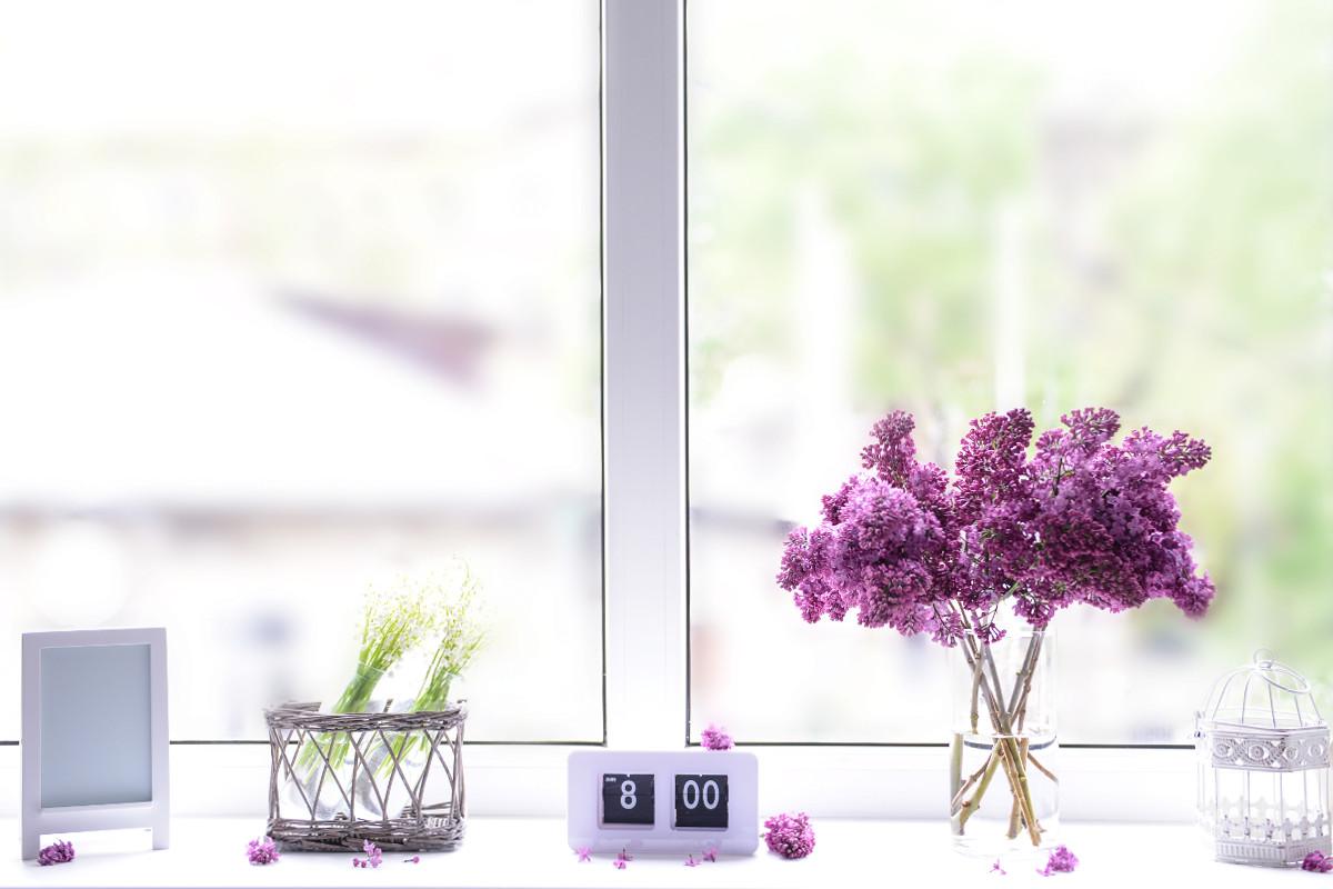 Promocja Okna MS