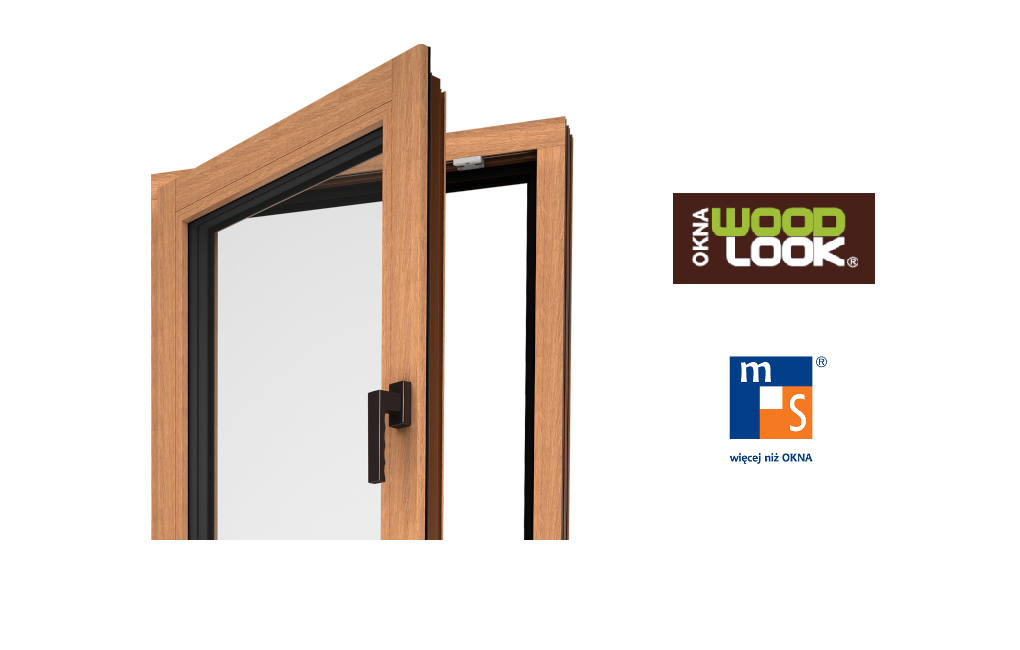 woodlook-slajd_3-1